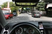 Car-Hifi sonstiges Pioneer NavGate HUD im Test, Bild 1