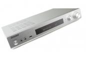 AV-Receiver Pioneer VSX-S520D im Test, Bild 1