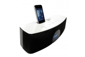 Docking Stations Pioneer XW-NAC3 im Test, Bild 1
