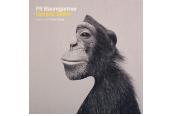 Schallplatte Pit Baumgartner – Sample Selfi e (Phazz-a-delic) im Test, Bild 1