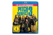 Blu-ray Film Pitch Perfect 3Pitch Perfect 3Pitch Perfect 3 (Universal) im Test, Bild 1