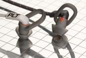 Kopfhörer InEar Plantronics BackBeat FIT 305 im Test, Bild 1