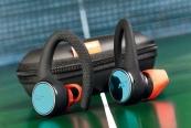 Kopfhörer InEar Plantronics im Test, Bild 1