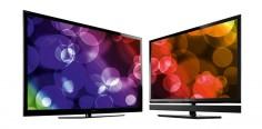 Fernseher: Plasma- und Full-LED-TVs im Vergleichstest, Bild 1