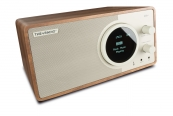 DAB+ Radio PlusAudio PlusRadioDAB+ im Test, Bild 1