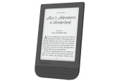 E-Book Reader Pocketbook Touch HD im Test, Bild 1