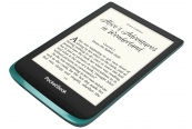 E-Book Reader Pocketbook Touch Lux 4 im Test, Bild 1