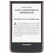 E-Book Reader Pocketbook Ultra im Test, Bild 1