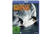 Blu-ray Film Point Break – Geh an deine Grenzen (Concorde) im Test, Bild 1