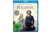 Blu-ray Film Poldark S4 (Edel:Motion) im Test, Bild 1