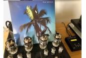 Schallplatte Port Almond – Dto. (LowSwing Records) im Test, Bild 1