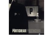 Schallplatte Portishead - Portishead (Go! Beat) im Test, Bild 1