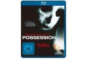 Blu-ray Film Possession – Die Angst stirbt nie (Ascot) im Test, Bild 1