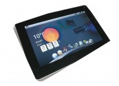 Tablets POV mobii Tablet 10´´ im Test, Bild 1
