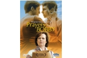DVD Film Prayers for Bobby (Alive) im Test, Bild 1