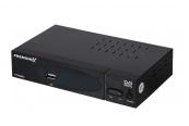 Sat Receiver ohne Festplatte PremiumX FTA530C im Test, Bild 1