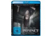 Blu-ray Film Presence – Es ist hier (Tiberius) im Test, Bild 1