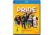 Blu-ray Film Pride (Senator) im Test, Bild 1