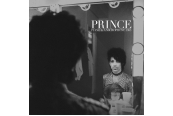 Download Prince - Piano & A Microphone (1983) (Warner Bros.) im Test, Bild 1