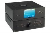 CD-Player Pro-ject CD Box RS, Pro-ject Pre Box RS digital im Test , Bild 1