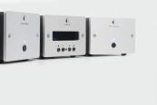 Stereovorstufen Pro-ject Pre Box SE, Pro-ject Amp Box SE Mono im Test , Bild 1