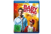 Blu-ray Film Project: Babysitting (Eurovideo) im Test, Bild 1
