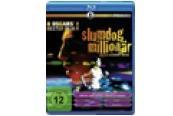 Blu-ray Film Prokino Slumdog Millionär im Test, Bild 1