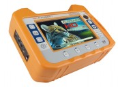 Zubehör Heimkino Promax HD Ranger+ im Test, Bild 1