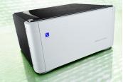 Endstufen PS Audio BHK Signature 250 im Test, Bild 1