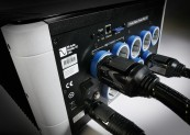 Hifi sonstiges PS Audio Power Plant Pro im Test, Bild 1