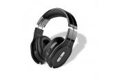 Kopfhörer Noise Cancelling PSB M4U2 im Test, Bild 1