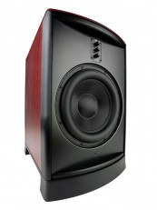 Subwoofer (Home) PSB SubSerie 500 im Test, Bild 1