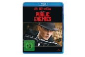 Blu-ray Film Public Enemies (Universal) im Test, Bild 1