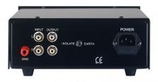 Phono Vorstufen Pure Sound P10, Pure Sound T10 im Test , Bild 1