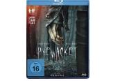 Blu-ray Film Pyewacket – Tödlicher Fluch (Pierrot le Fou) im Test, Bild 1
