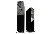 Lautsprecher Stereo Q Acoustics 2050i im Test, Bild 1
