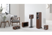 Lautsprecher Surround Q Acoustics 3050i Cinema Pack im Test, Bild 1