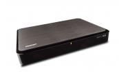 Netzwerk-Festplatten Qnap NAS HS-251+ im Test, Bild 1