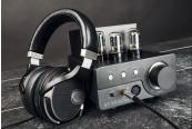 Kopfhörer Hifi Quad ERA-1, Quad PA-One+ im Test , Bild 1
