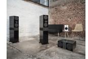 Lautsprecher Surround quadral Platinum+ 7 / 5.1.Set im Test, Bild 1