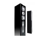 Lautsprecher Stereo Quadral Platinum M5 im Test, Bild 1