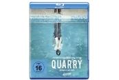 Blu-ray Film Quarry S1 (Warner Bros.) im Test, Bild 1