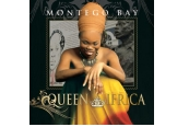 Schallplatte Queen Ifrica – Montego Bay (VP Records) im Test, Bild 1