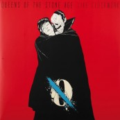 Schallplatte Queens of the Stone Age – Like Clockwork (Matador) im Test, Bild 1