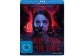 Blu-ray Film Quiet Comes the Dawn (Eurovideo) im Test, Bild 1