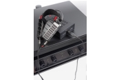 Kopfhörer Hifi RAAL Requisite SR1a im Test, Bild 1