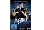 Blu-ray Film Rabbit Fall – Finstere Geheimnisse (Just Bridge) im Test, Bild 1