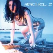 Download Rachel Z - Love Is the Power (NYC) im Test, Bild 1