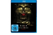 Blu-ray Film Radio Silence – Der Tod hört mit (PPM) im Test, Bild 1