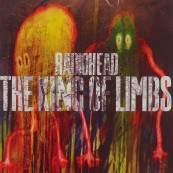 Schallplatte Radiohead – The King of Limbs (Xl/Beggars Group (Indigo)) im Test, Bild 1